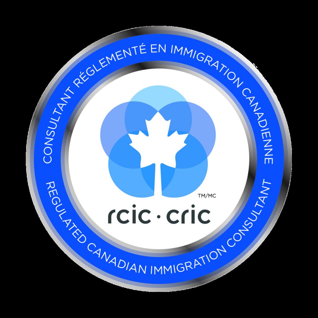 Logo-ICCRC